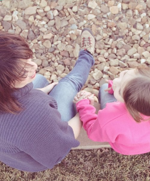 10 consejos para prevenir el abuso sexual en niños