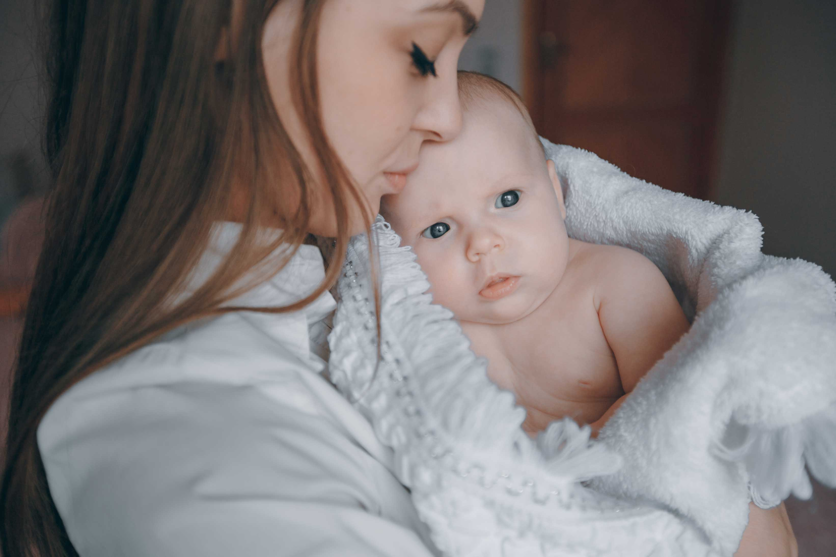 soy mamá 2