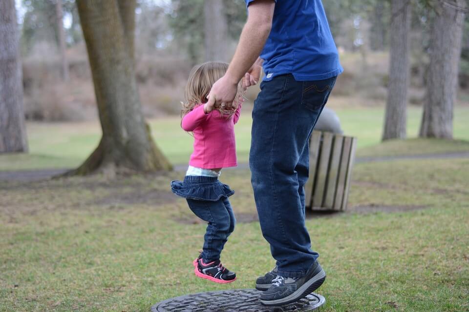 """5 claves para establecer una """"disciplina positiva"""" en casa"""