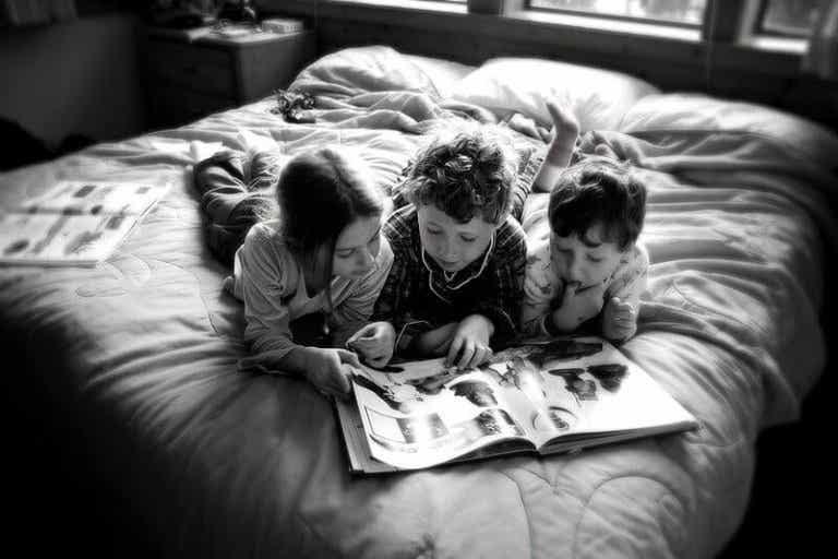 Flipped Classroom: una nueva modalidad de aprendizaje