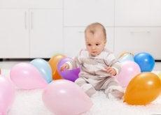 globos de colores 1