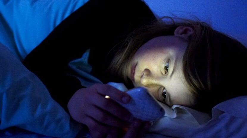 hábitos de sueños 2