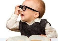 Aprender a leer 2