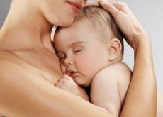 la aventura de ser madre 2