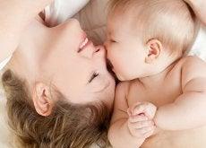 buenas madres 1