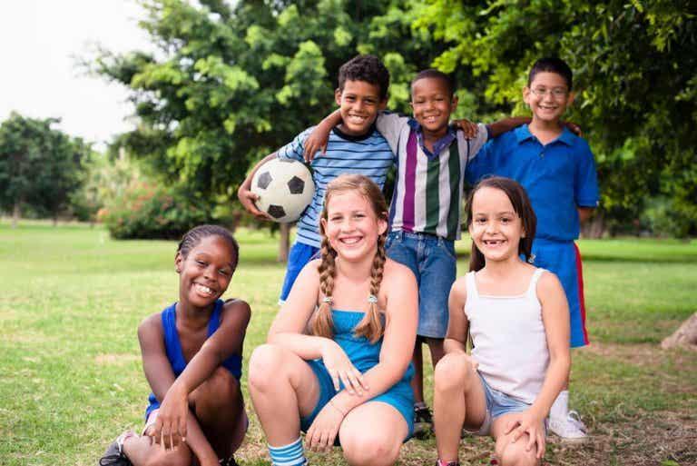 12 preguntas que debes hacerte antes de enviar a tu hijo a un campamento de verano