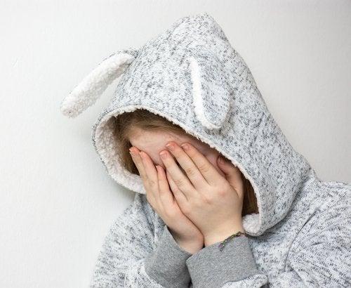 Cómo actuar si tu hijo sufre bullying