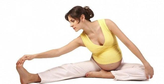 ser madre a partir de los 40 3