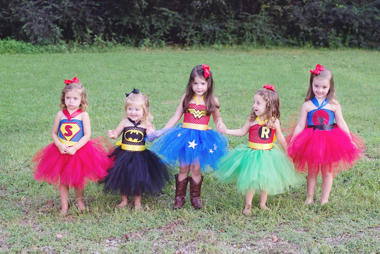 superheroinas4