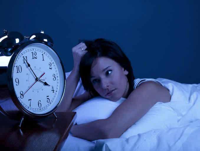 7 hábitos de sueño para tu hijo adolescente