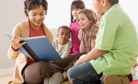 5 Consejos de Montessori a la hora de educar a tus hijos