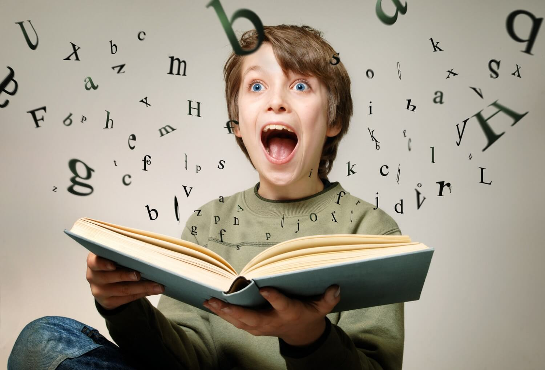 libros que tu hijo tiene que leer 2