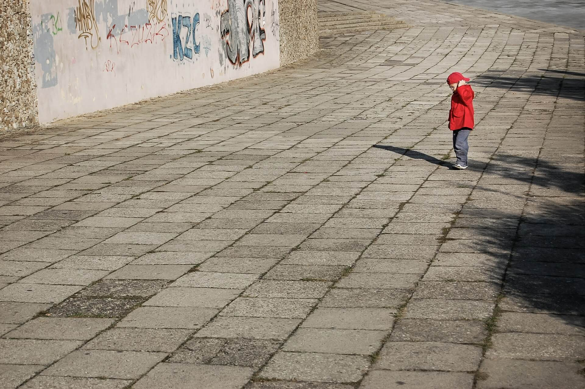 5 consecuencias del abandono del padre