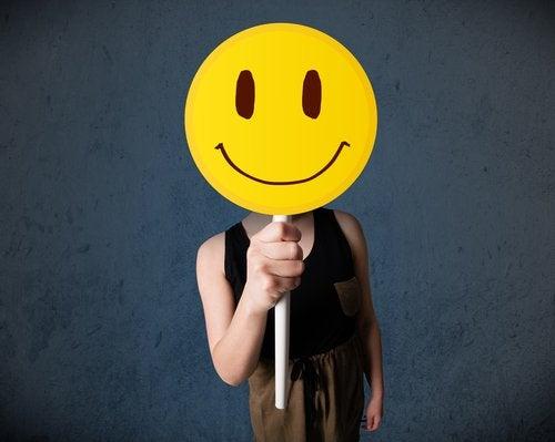"""¿Cómo decir """"no"""" a los niños de manera positiva?"""