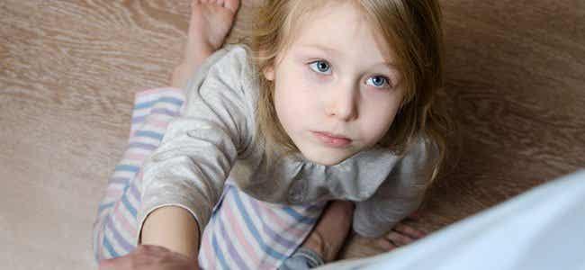 Padres tóxicos: claves para identificarlos