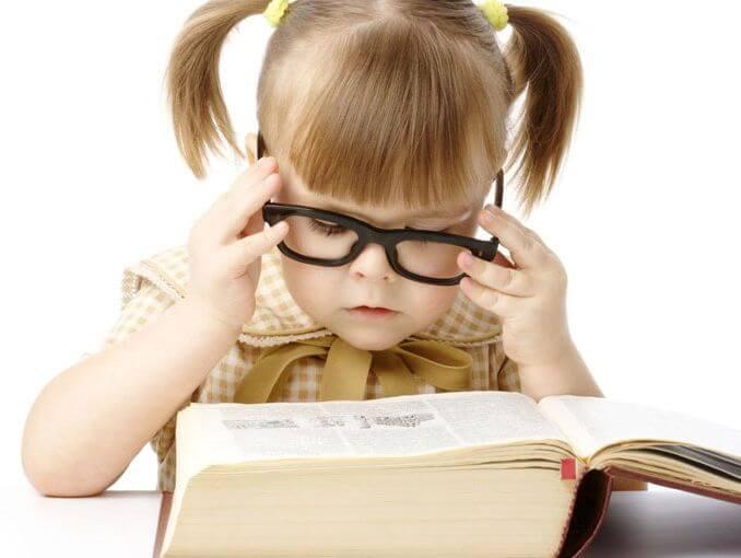Aprender a leer 3
