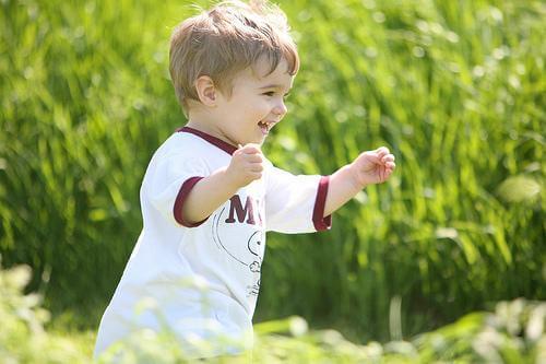 4 consejos para entender a tu hijo de dos años