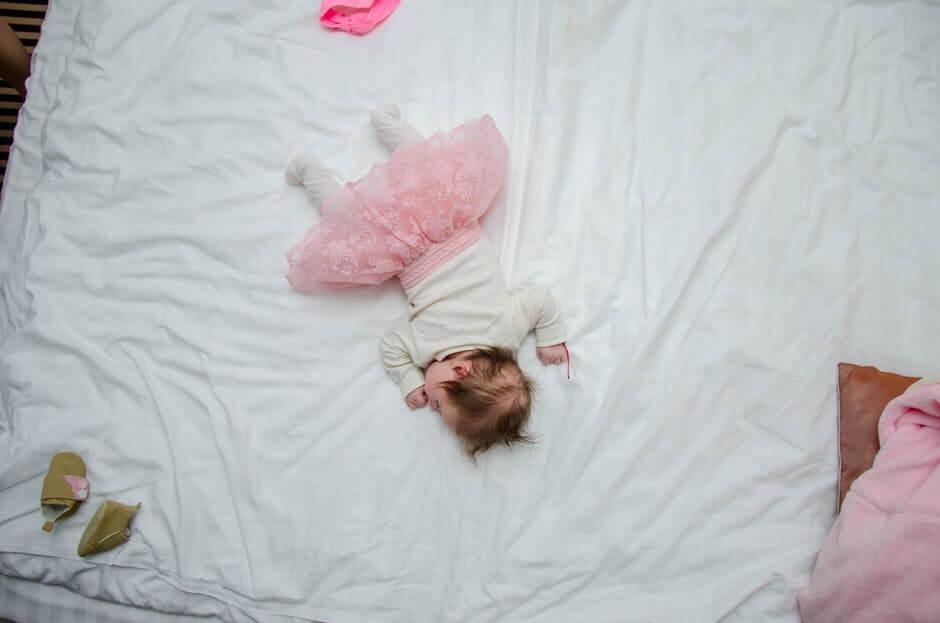 a dormir 1