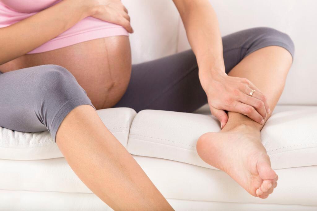 durante el embarazo 3