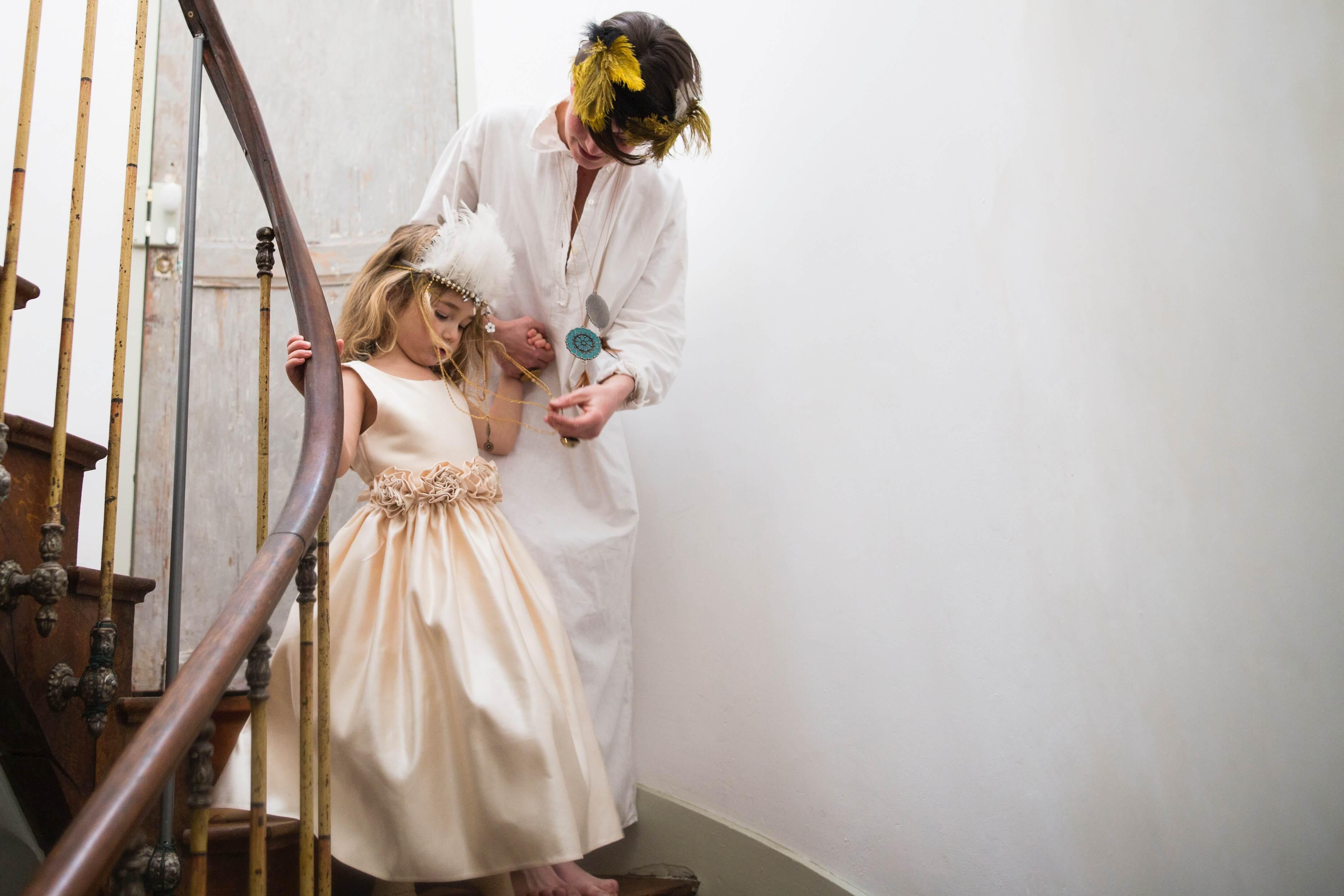 Hijos sobreprotegidos: el peligro del narcisismo
