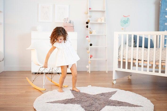 habitación de bebé 3
