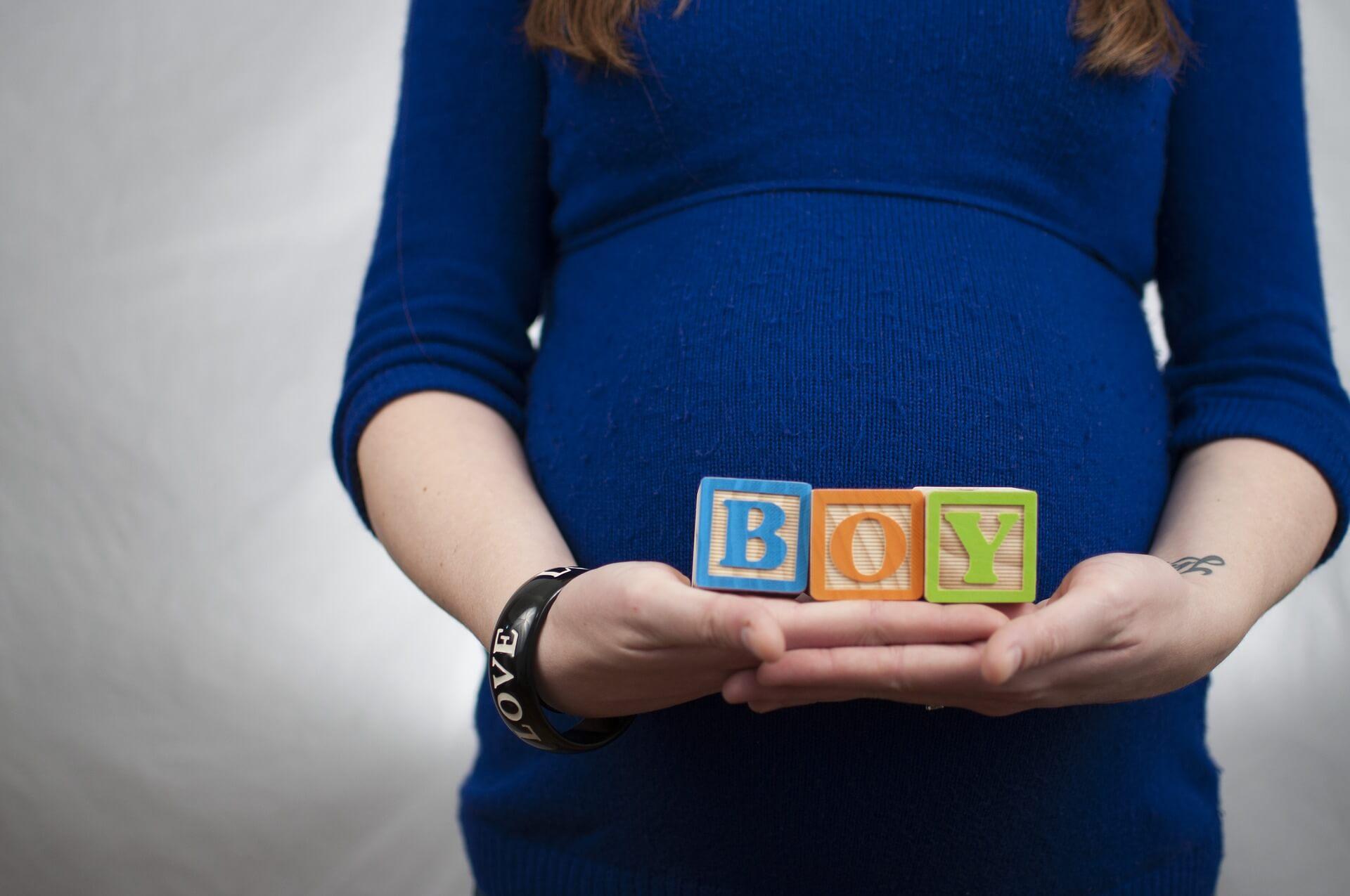 Cómo superar el miedo a ser madre