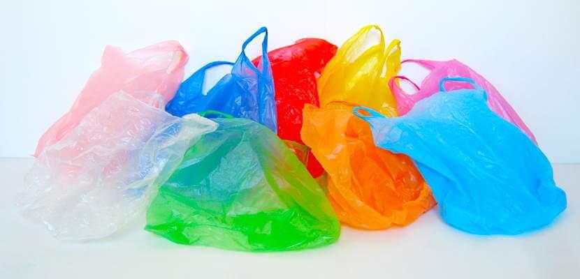 bolsas de plástico 2