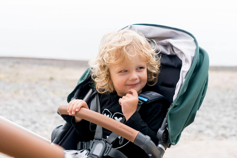 carrito de bebé 3