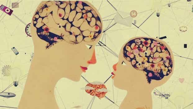 5 principios del desarrollo cerebral de tu hijo que debes conocer