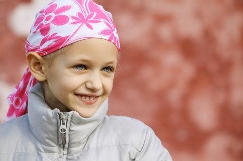 leucemia 2