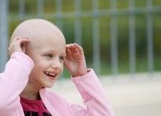 la leucemia en niños 2