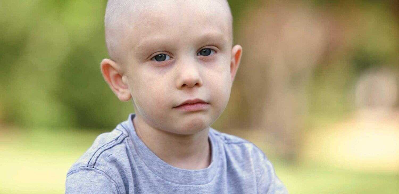 leucemia 1