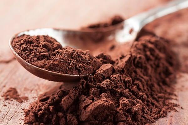 Apuesta por el chocolate más oscuro