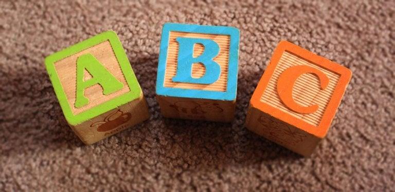 ¿Qué influye en el desarrollo del lenguaje?