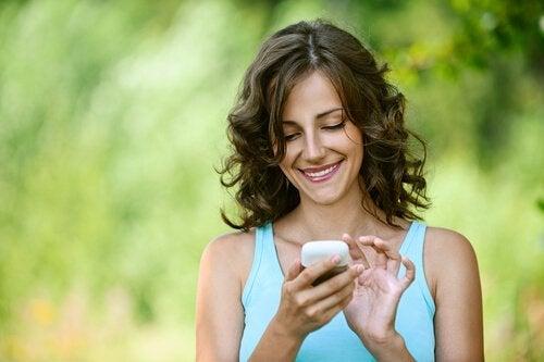 Estas apps facilitarán tus tareas como mamá.