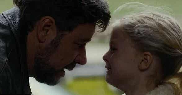 Carta al padre de mis hijos: te estás perdiendo lo mejor en la vida