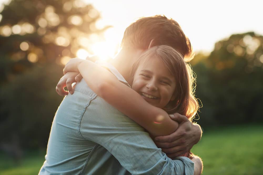 abrazos que son terapéuticos 2