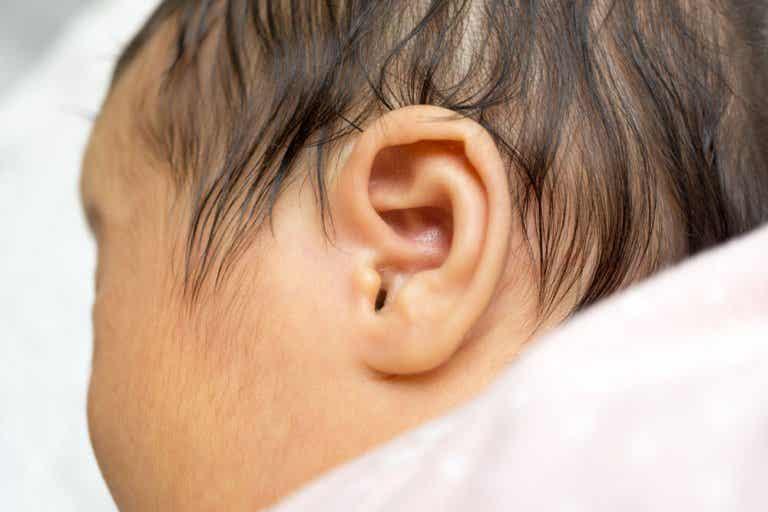 La detección precoz de la sordera en el recién nacido