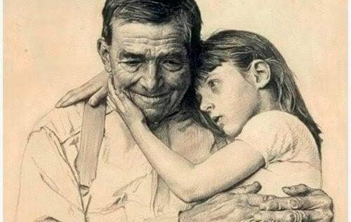 carta a mi padre 2