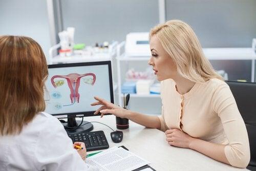 ¿Qué es la asesoría genética prenatal?