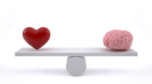 La inteligencia emocional es la capacidad de conocer y gestionar las propias emociones y las de los demás