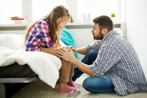 Los despidos laborales por quedarse embarazada pueden causar un gran estrés en las mujeres.