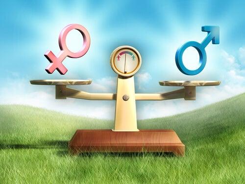 Consejos para educar a tu hijo en igualdad de género