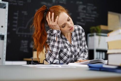 Controlar los nervios puede resultar muy fácil con unas técnicas de relajación adecuadas