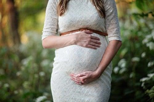 ¿Hasta qué edad se puede ser madre?