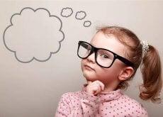 Las adivinanzas infantiles aportan numerosos beneficios al desarrollo cognitivo de los niños