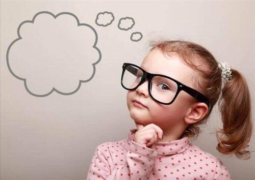 Las adivinanzas infantiles y sus múltiples beneficios