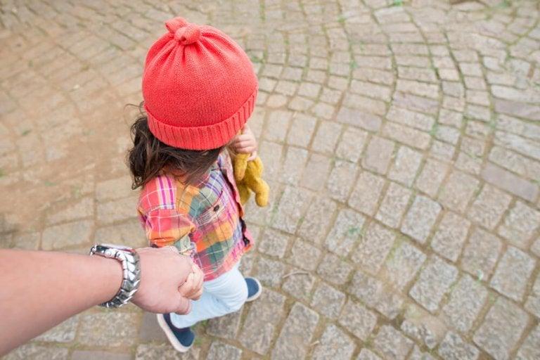 Cuentos para preparar a los niños a afrontar una nueva etapa escolar