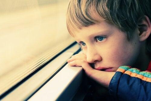 Niños autistas: todo lo que tienes que saber
