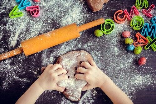 ¿Cómo ayudar a los niños con dislexia?
